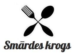Smardes krogs logo