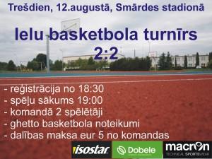 Smarde_2on2_basket